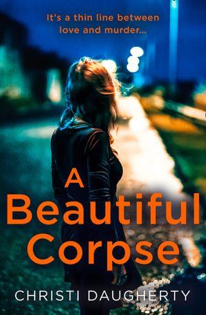 a-beautiful-corpse
