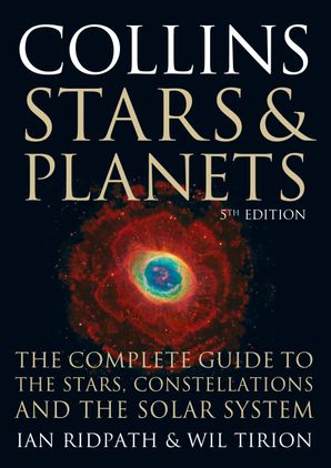 collins-stars-and-planets-guide-collins-guides