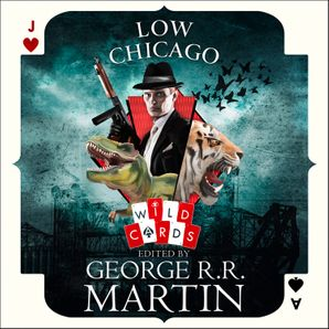 low-chicago-wild-cards