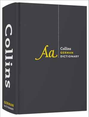 collins-german-dictionary-complete-and-unabridged-for-advanced-learners-and-professionals