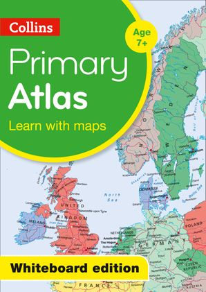collins-primary-atlas-whiteboard-edition