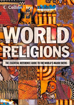 World Religions eBook  by No Author