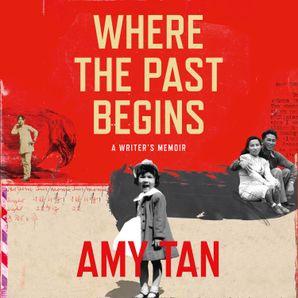 where-the-past-begins-a-writers-memoir