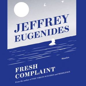 fresh-complaint