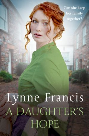 Ella's Journey (The Mill Valley Girls) eBook  by Lynne Francis