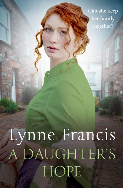Ella's Journey (The Mill Valley Girls) - Lynne Francis