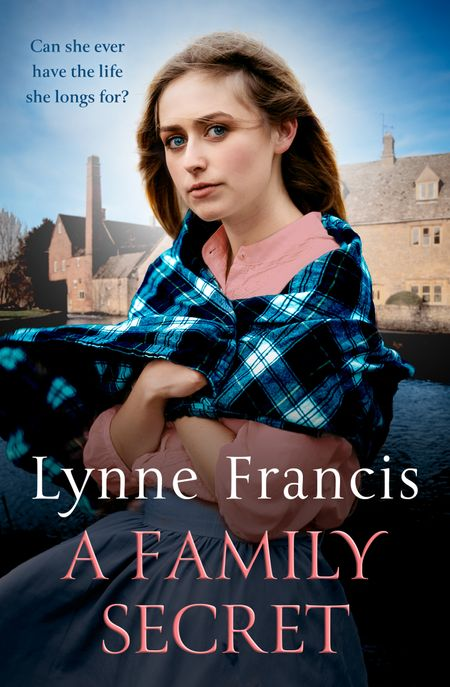 Alice's Secret (The Mill Valley Girls) - Lynne Francis
