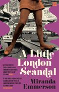 A Little London Scandal