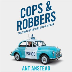 cops-and-robbers