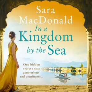 in-a-kingdom-by-the-sea