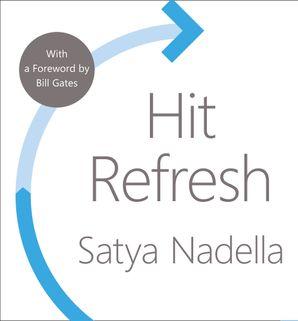 hit-refresh-a-memoir-by-microsofts-ceo