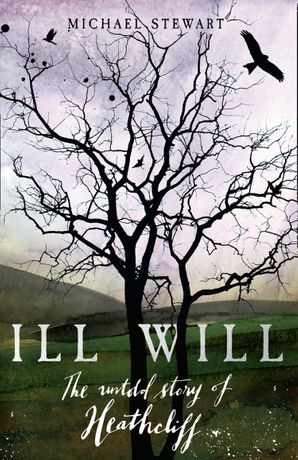 Ill Will Hardcover  by