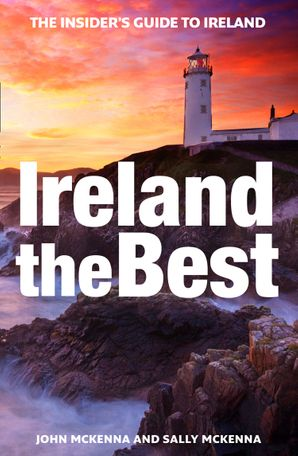 ireland-the-best-the-insiders-guide-to-ireland