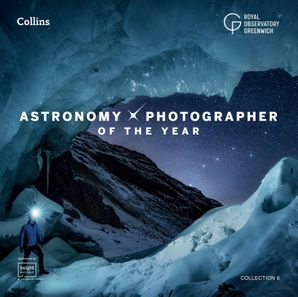 astronomy-photographer-of-the-year-collection-6