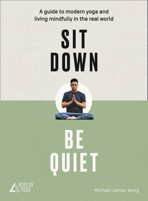 sit-down-be-quiet