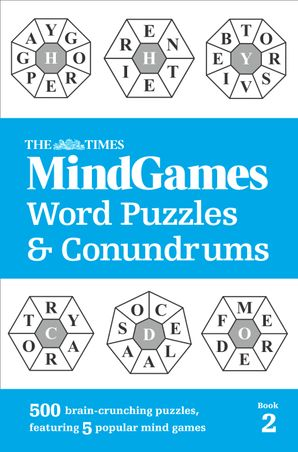 the-times-mindgames-word-puzzles-and-conundrums-book-2-500-brain-crunching-puzzles-featuring-5-popular-mind-games