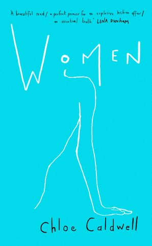 Women Hardcover  by