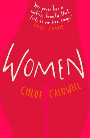 Women Paperback  by