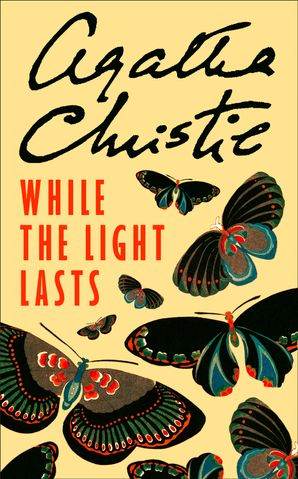 while-the-light-lasts