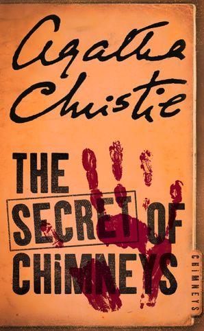 the-secret-of-chimneys