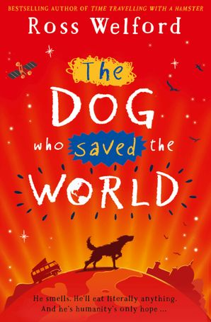 the-dog-who-saved-the-world
