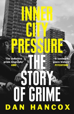 inner-city-pressure-the-story-of-grime