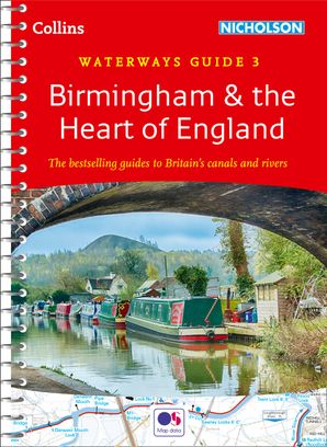 birmingham-and-the-heart-of-england-waterways-guide-3-collins-nicholson-waterways-guides