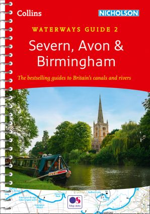 severn-avon-and-birmingham-waterways-guide-2-collins-nicholson-waterways-guides