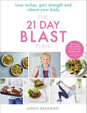 the-21-day-blast-plan