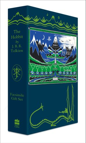 the-hobbit-facsimile-gift-edition-lenticular-cover
