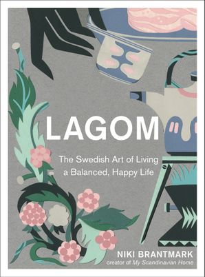 lagom-the-swedish-art-of-living-a-balanced-happy-life