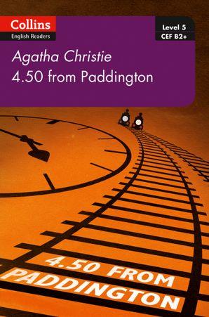 4-50-from-paddington-b2-level-5-collins-agatha-christie-elt-readers