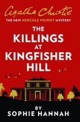The Killings at Kingfisher Hill
