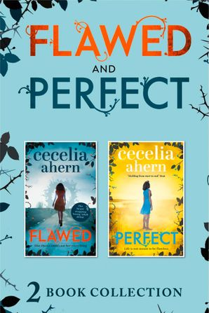 Flawed / Perfect eBook  by Cecelia Ahern