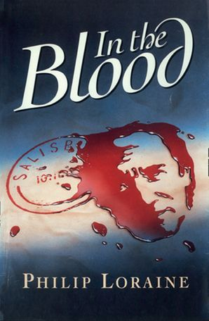 In the Blood eBook  by Philip Loraine
