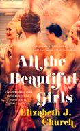 All the Beautiful Girls: An uplifting story of freedom, love and identity