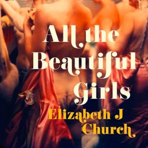 All the Beautiful Girls Download Audio Unabridged edition by