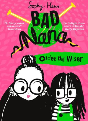 older-not-wiser-bad-nana-book-1