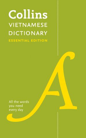 collins-vietnamese-essential-dictionary