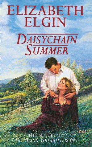 daisychain-summer