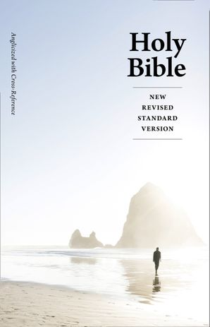 holy-bible-new-revised-standard-version-nrsv-anglicized-cross-reference-edition