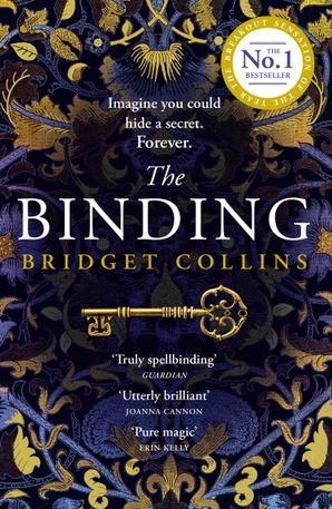 the-binding