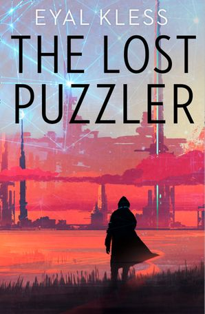 the-lost-puzzler-the-tarakan-chronicles-book-1