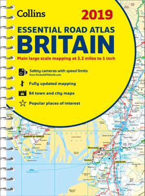 2019-collins-essential-road-atlas-britain