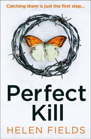 perfect-kill-a-di-callanach-thriller-book-6