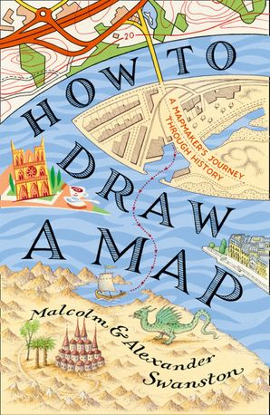 how-to-draw-a-map