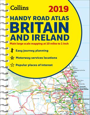 2019-collins-handy-road-atlas-britain
