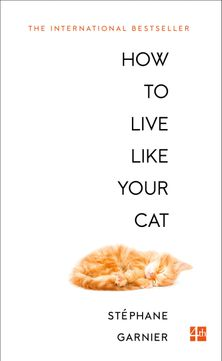 How to Live Like Your Cat