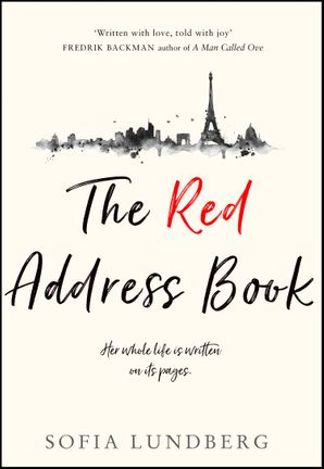 the-red-address-book
