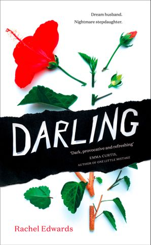 Darling Hardcover  by